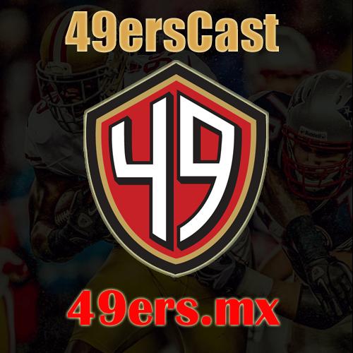 Podcast de los 49ers en Español.
