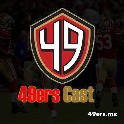49ersCast T5