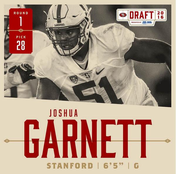 Joshua Garnett (49ers.com)